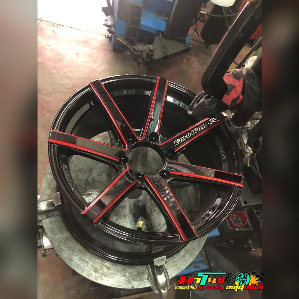 all new isuzu 2020 hi wheel red 04