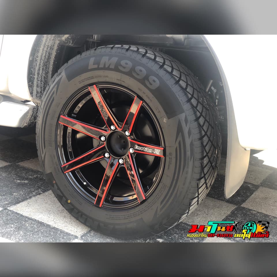 all new isuzu 2020 hi wheel red 05